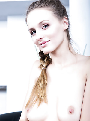 Rylsky Art  Vittoria Amada  Softcore, Erotic, Naughty