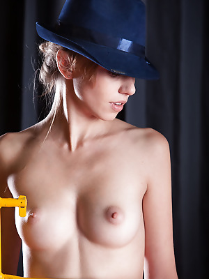 Errotica-Archives  Katy D  Ass, Petite, Erotic, Softcore