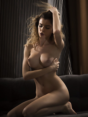 Amour Angels  Inga  Solo, Teens, Funny, Pussy, Beautiful
